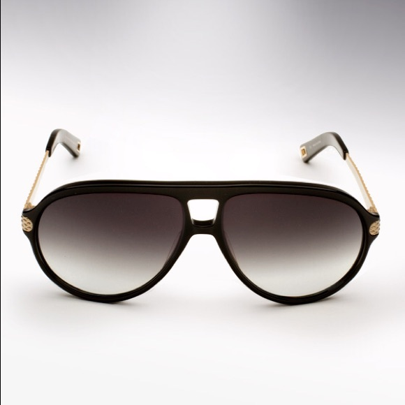 470f6c37466a9 Mosley Tribes Hayes Sunglasses by Oliver Peoples